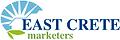 East Crete Logo