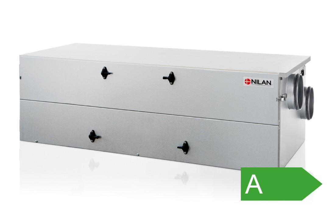 Nilan Comfort CT 200