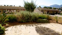 townhouse-maisonette-living-luxurious-bayview-resort-private-garden-bayview-crete