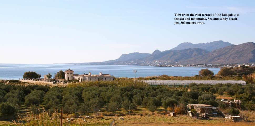bayview-bungalow-terrace-sea-view