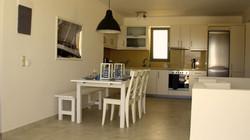 townhouse-living-bayview-holidays-makrigialos