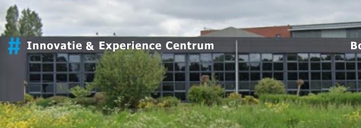 Innovatie centrum Waddinxveen