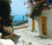 Agios Stephanos