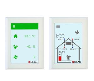 HMI display ventilatie warmtepomp.jpg