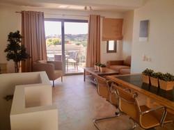 townhouse-living-room-lagada-bay