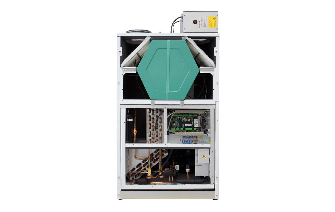 Combi Polar S ventilatie warmtepomp.jpg