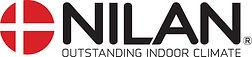 Nilan Logo.jpg