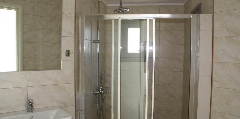 bungalow-bathroom-bayview-crete-makrigialos
