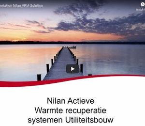 VPM Video presentatie.jpg