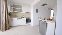 penthouse-living room-fridge