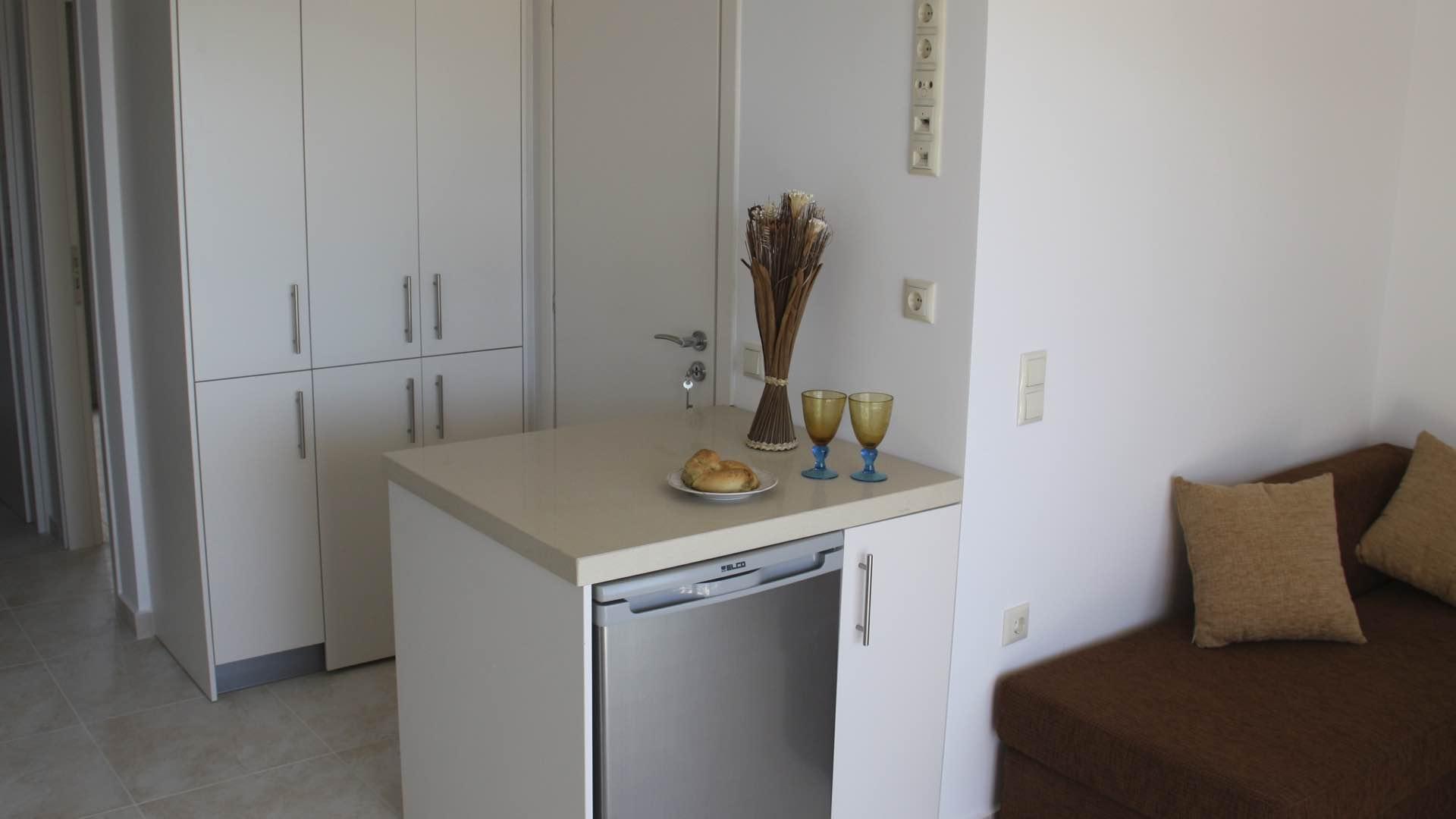 bayview-penthouse-fridge