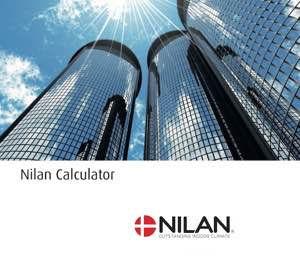 Nilan calculator
