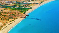 bayview-beach-diaskari-holidays-makrigialos