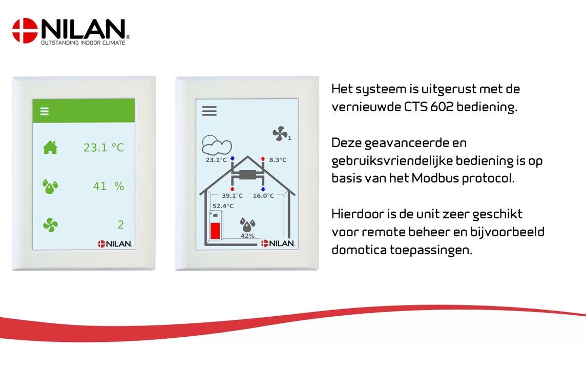 Nilan Compact S - control panel.jpg