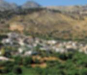 Schinokapsala