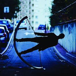 3D © Mathieu Bleton -recadrée_modifié.jp