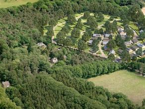 Nilan Compact P voor 80 woningen in Oosterhout.