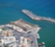 Ierapetra Fortress