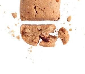 Biscuit bio Dear Crete