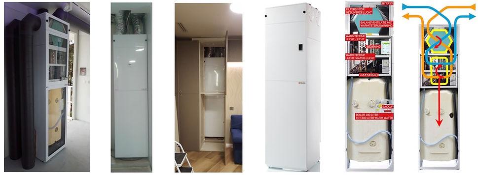 Compact S ventilatie warmtepomp.jpg