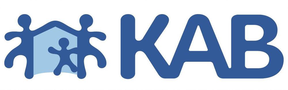 KAB woningbouw Denemarken