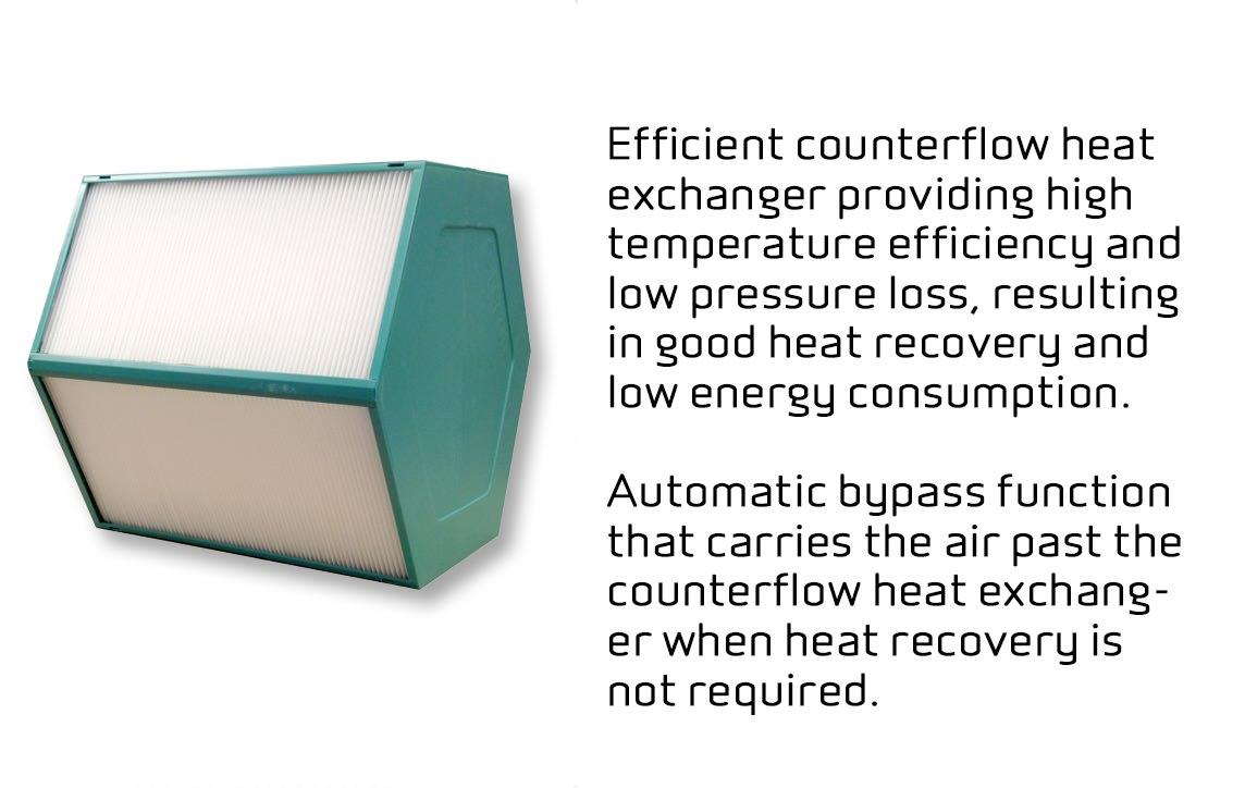 Ventilatie warmtepomp WTW.jpg
