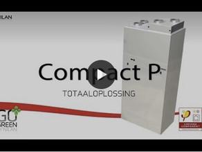 Video Nilan Compact P.