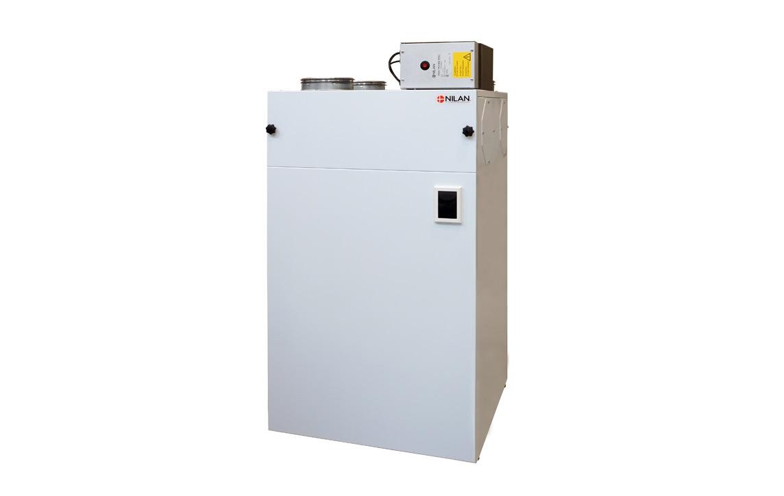Nilan Combi S ventilatie warmtepomp.jpg
