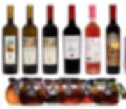 Toplou wines