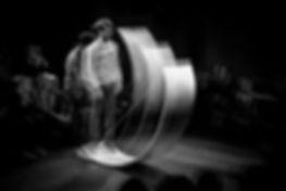2018-02-16 -- Cirkopolis -- Cie HMG___MG