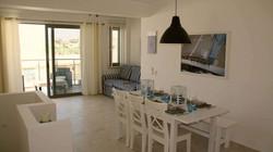 townhouse-interior-bayview-crete-makrigialos