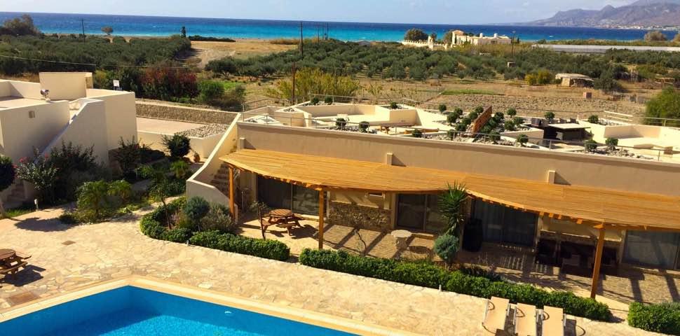 bayview-luxurious-holiday-bungalow-makrigialos
