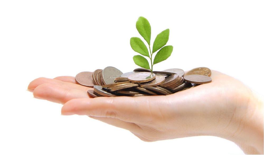 Subsidie Nilan Compact P