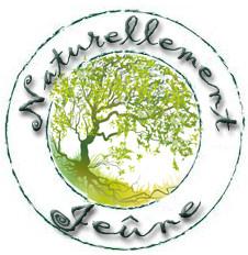 petit_logo_Naturellement_Jeûne.jpg