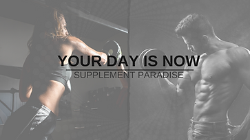 supplement paradise (2).png