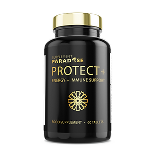 Protect+ Immune Support