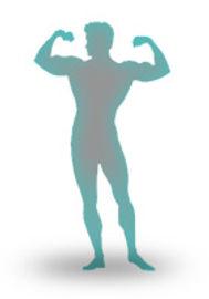 ss-male-strength-r.jpg