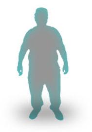ss-male-weight-r.jpg