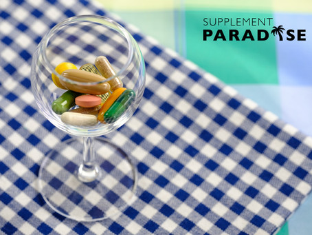 5 Important Reasons To Take Keto Supplements