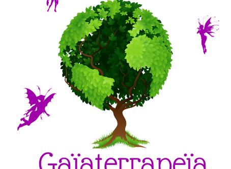 Séances énergétiques et accompagnement GAIATERRAPEIA