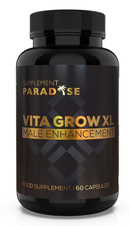 Vita Grow XL