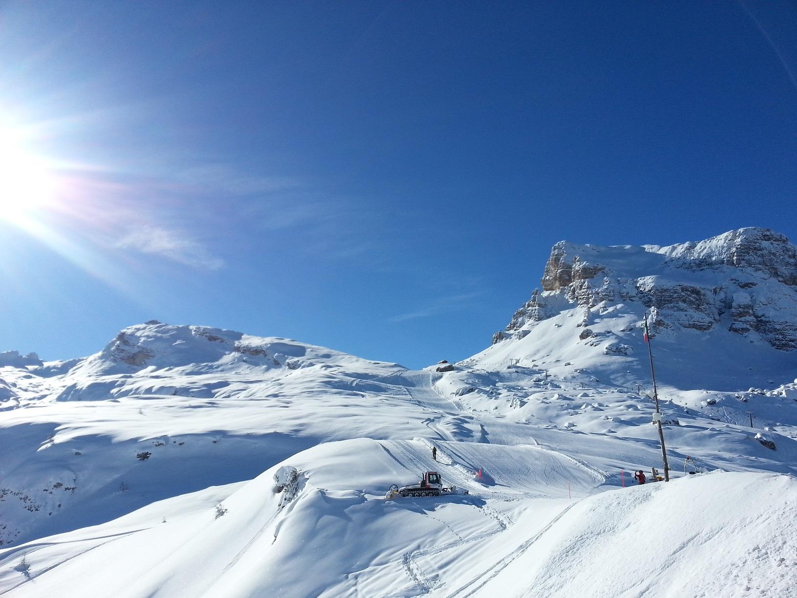 inverno2012-034