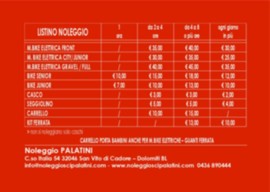 VolantinoRetro2020_page-0001.jpg