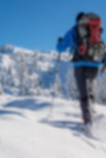 skitouren.jpg