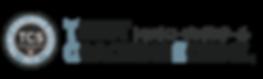 header-logo17.png