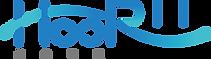 HooRii Logo带文字.png