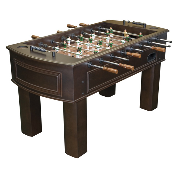Champs Galleria Pool Table Service Nw Arkansas Springdale