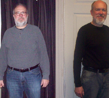 topamax bipolar topamax weight loss