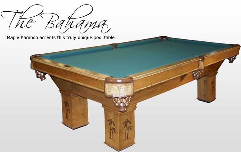 POOL TABLES SPRINGDALE ARKANSAS - Springdale pool table