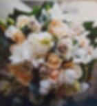 Wedding images flowers.jpg